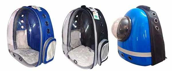 Pets empire pet carriers for pets