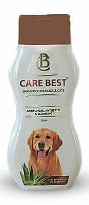 Skyec Care best Shampoo