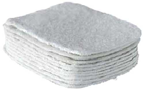 Pads for Protective Pants 10pcs