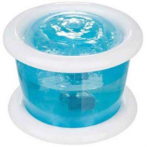 Trixie, Bubble Stream Automatic Water Dispenser 3 liter
