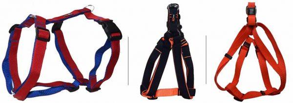 Pet's Pot dog harness